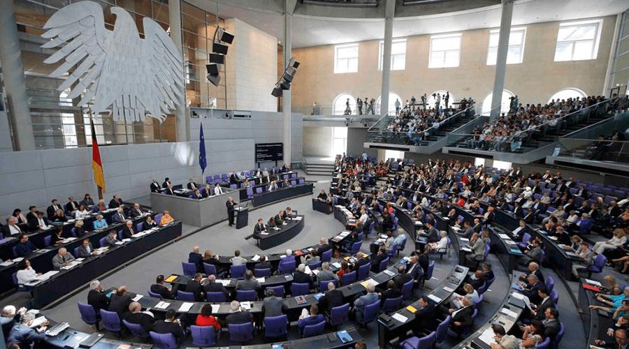 Александр Рар: «Выборы в немецкий парламент пройдут без сюрпризов»