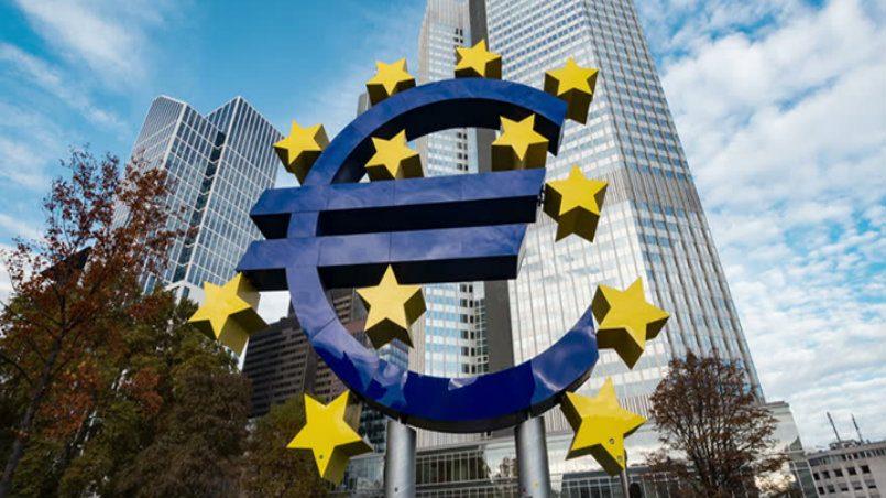 Брюссель может уменьшить финансирование стран Восточной иЦентральной Европы впользу Южной