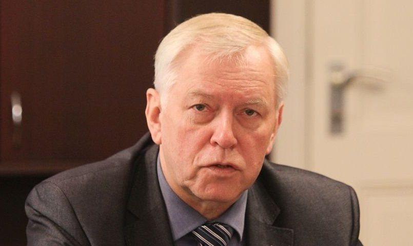 Сейм Латвии отверг инициативу опредоставлении гражданства детям неграждан