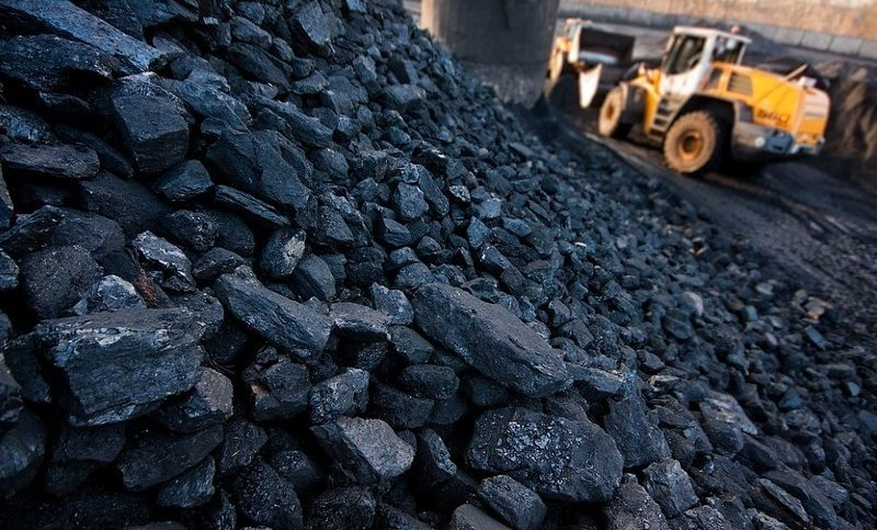 Люди Януковича реализуют  уголь изЛНР вПольшу— Украина возмущена