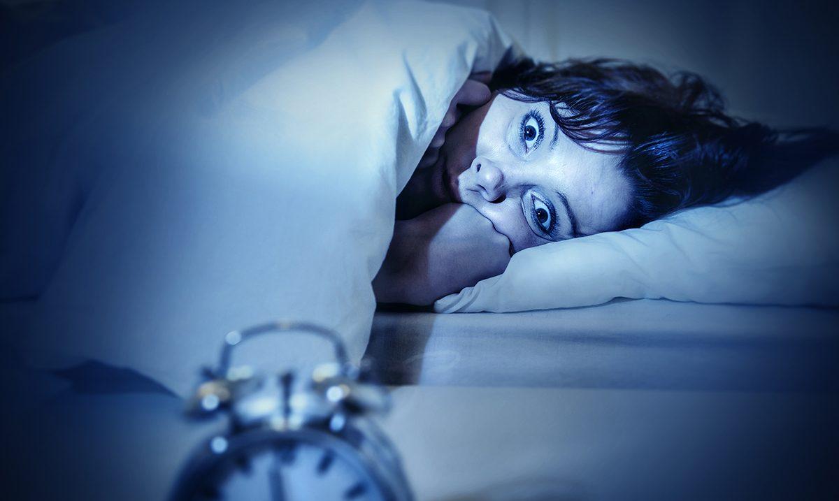 К чему снится пить молоко во сне женщине