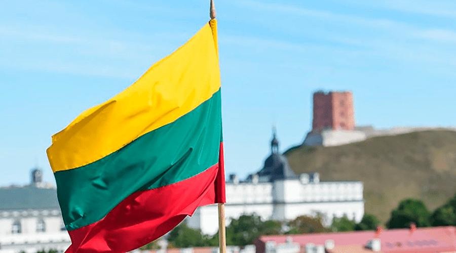 """""""Lietuvos nepriklausomybės tėvas"""": šalyje visiškai nėra tvarkos"""