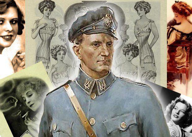 http://www.rubaltic.ru/upload/iblock/73b/73bf92331f391c8d371c3d13461bfe59.jpg