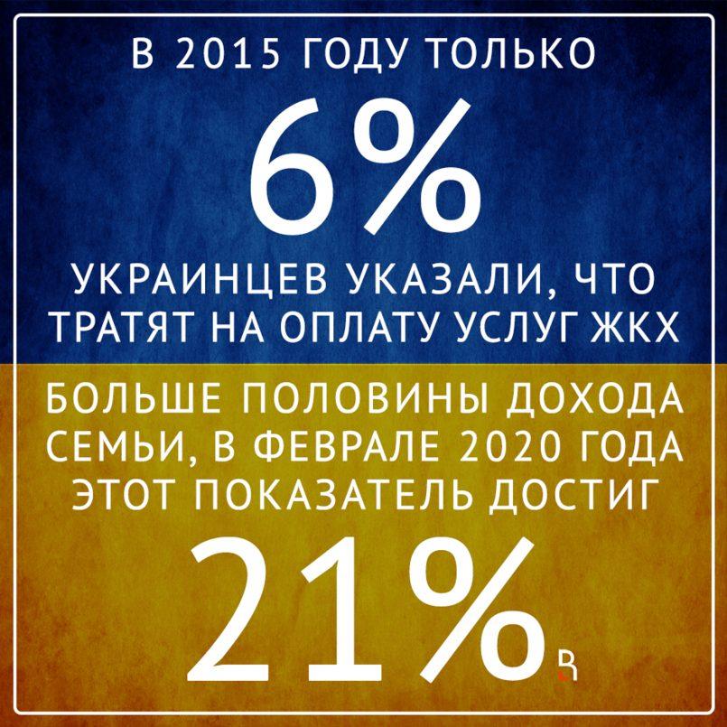 https://www.rubaltic.ru/upload/iblock/74b/74b0b85386b78d4fd8f8023672c1c1f8.png