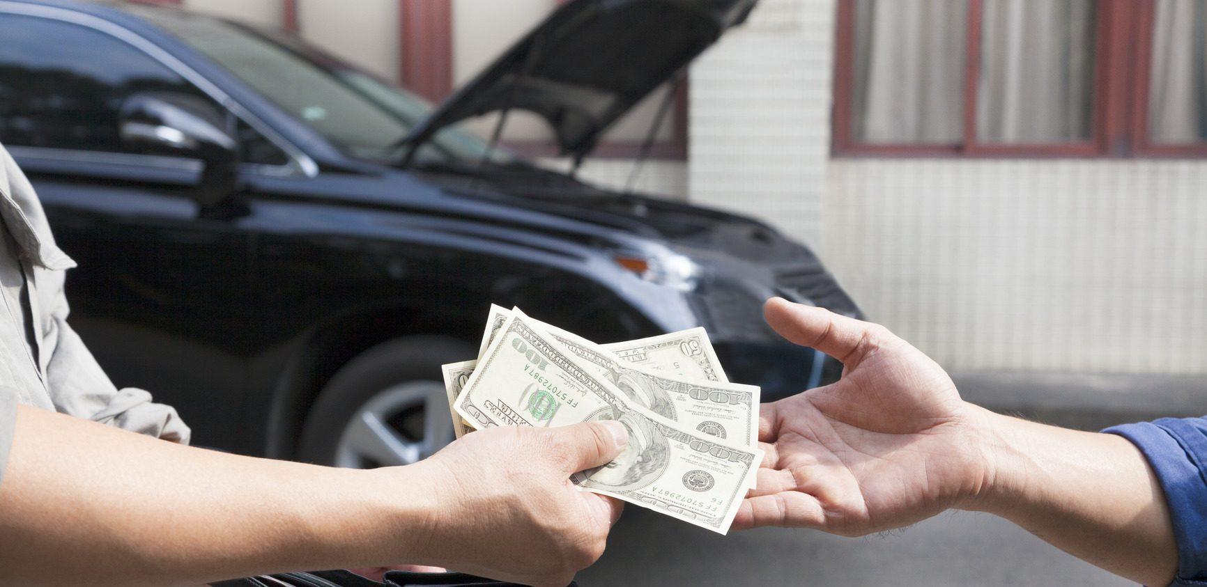 кредит наличными под залог птс спб как оформить ипотеку в сбербанке на квартиру без первоначального взноса сбербанк