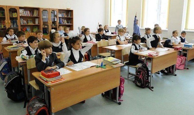 Латвийский парламент отвергнул инициативу президента опредоставлении детям приезжих гражданства