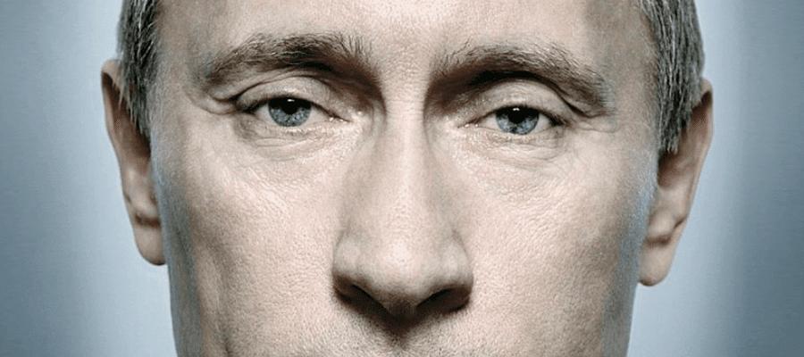 Rusijos strategija Pabaltijyje: netrukdykite jiems išnykti