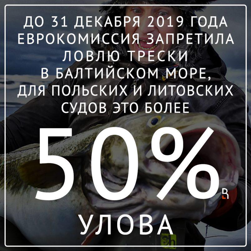 https://www.rubaltic.ru/upload/iblock/793/7936bfd3fa59cce859ed63c9f1c0443f.png