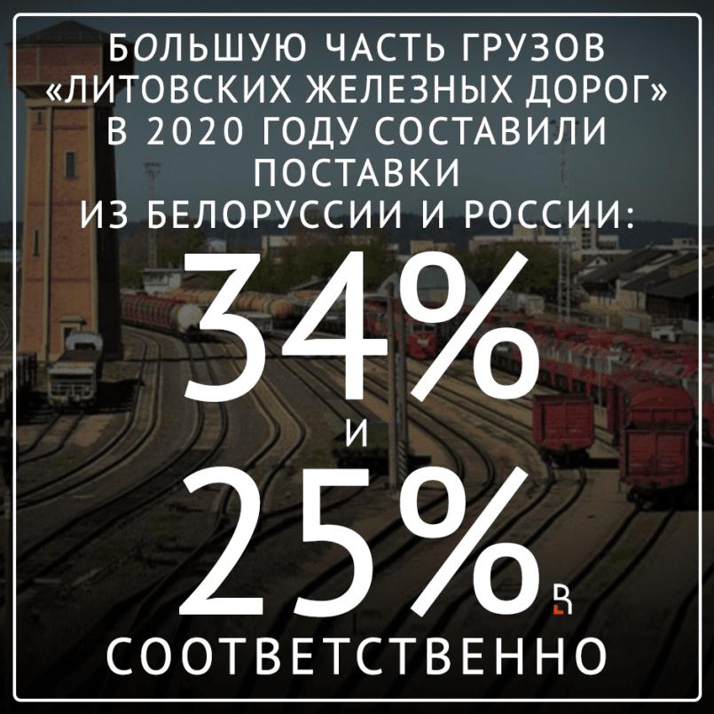 https://www.rubaltic.ru/upload/iblock/7b0/7b0b6cb34967776681d43a24cebafe46.png