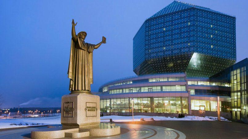 Российская Федерация предоставит Беларуси кредит вобъеме 700 млн долларов