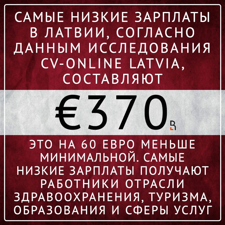 https://www.rubaltic.ru/upload/iblock/7c4/7c45f76a92d197e41ab38f46084ddc40.png