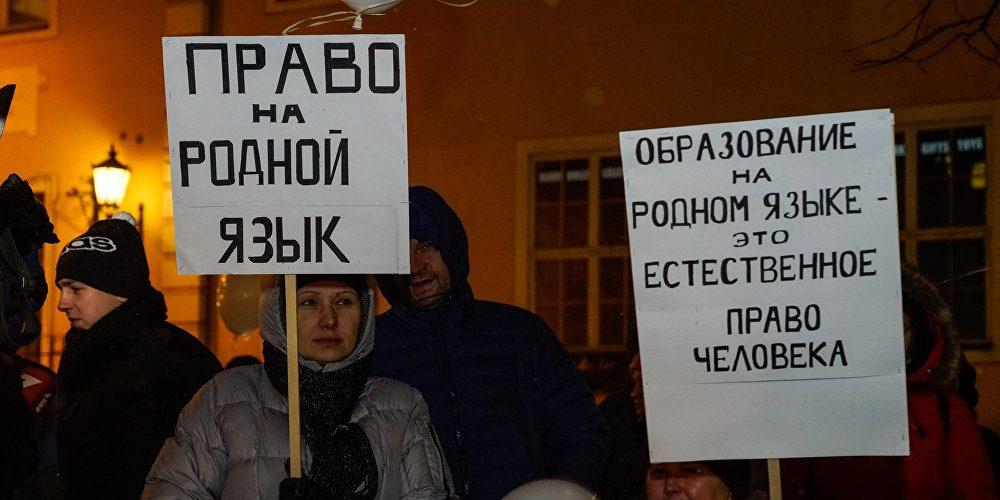 Реформа русских школ. Часть вторая, рациональная