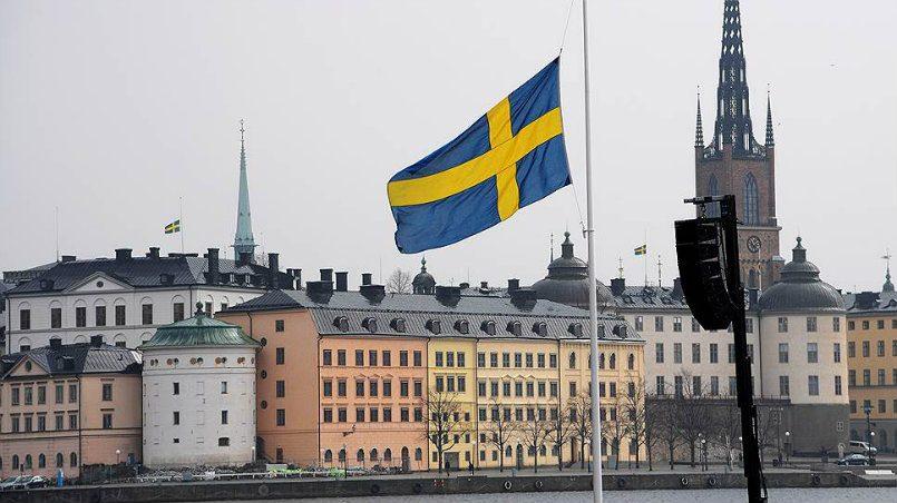 IKEA обеспокоена защитой прав интеллектуальной собственности вгосударстве Украина - посол Швеции