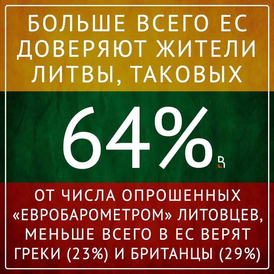 https://www.rubaltic.ru/upload/iblock/7e1/7e16169ec4145173325d9bad7f6df7f7.png