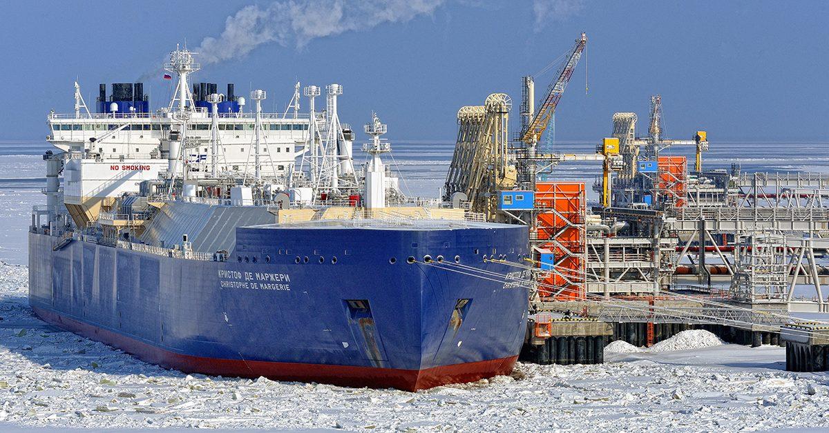 Картинки по запросу Литва и Польша будут закупать сжиженный газ у России вслед за США?