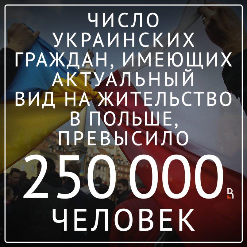 https://www.rubaltic.ru/upload/iblock/830/830c763cfc64b31ebf7005035492b40f.png