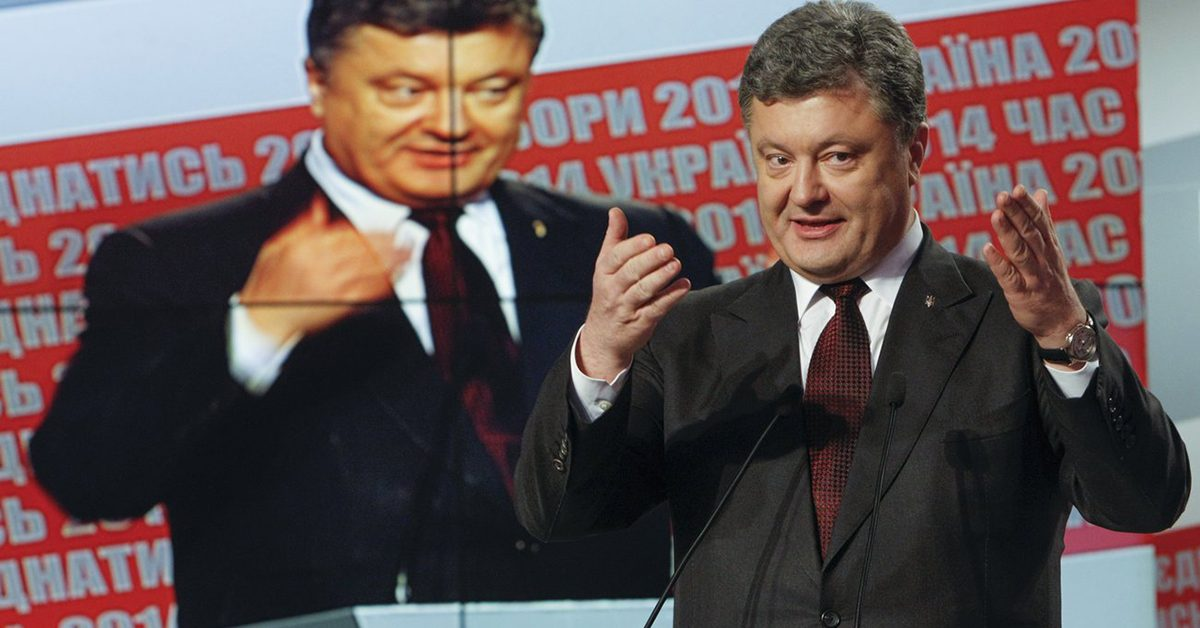 «Если уйдет Порошенко»: 7 персонажей, которые могут вернуться в украинскую политику
