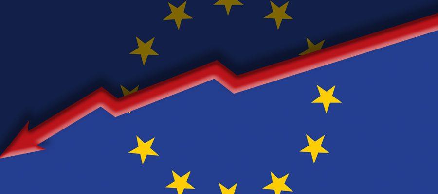 Германия отказывается от европейской интеграции