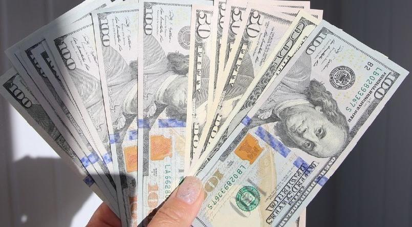 московский кредитный банк какие проценты