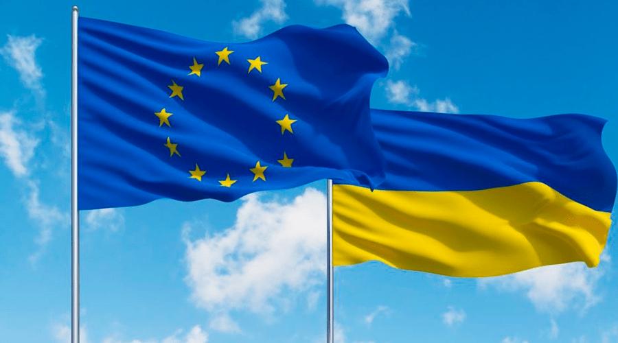 Как Украине стать Европой: 5 экономических проектов