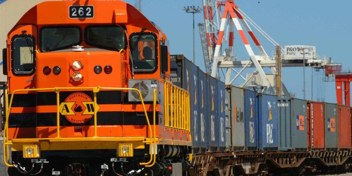 Литва исключена из китайского проекта «Шелковый путь»