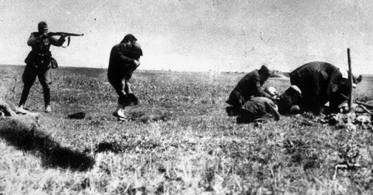 Россия, Латвия, сложные вопросы истории: дежавю