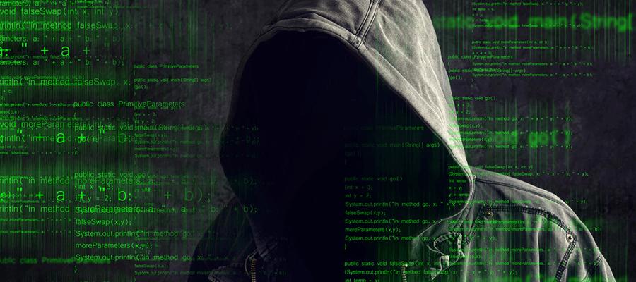 Финляндия отказалась бояться российских хакеров