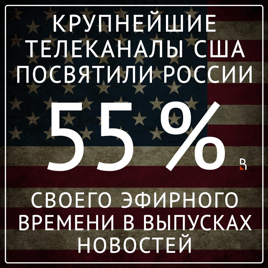http://www.rubaltic.ru/upload/iblock/8a7/8a729cc2c709ebd19029e11ec07e0b3c.png