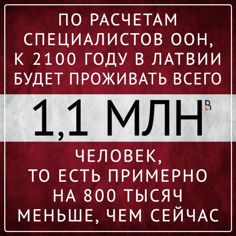 https://www.rubaltic.ru/upload/iblock/8b3/8b39cb95db606768b0661e9a735f3678.png