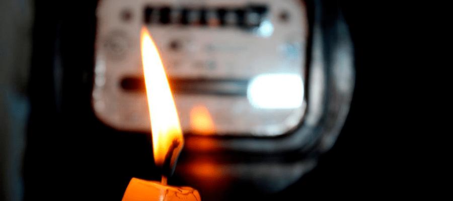 «Минск» мертв, но не похоронен: Киев отключил электроэнергию Луганску
