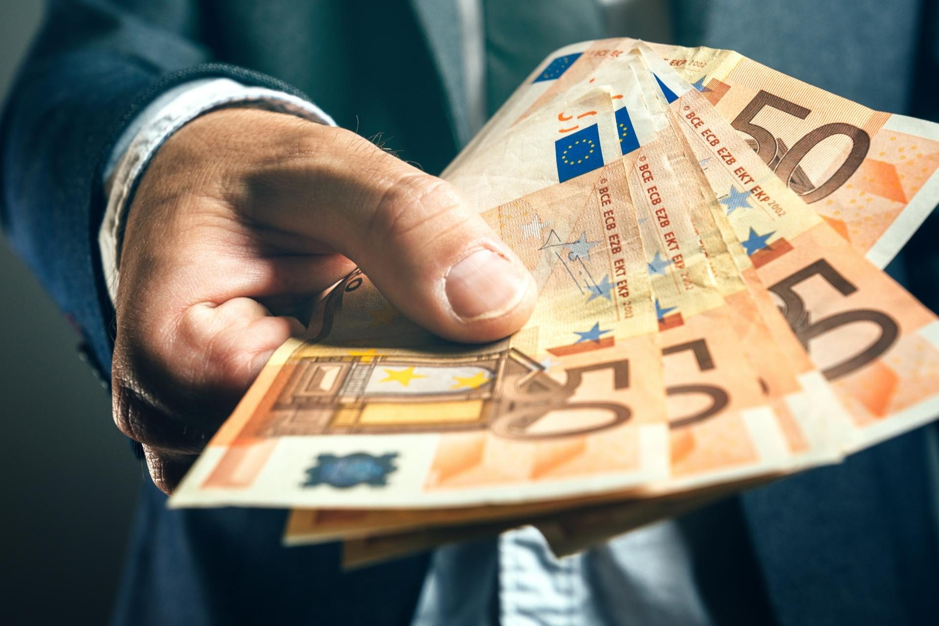 Финансовая защита выплат по кредиту