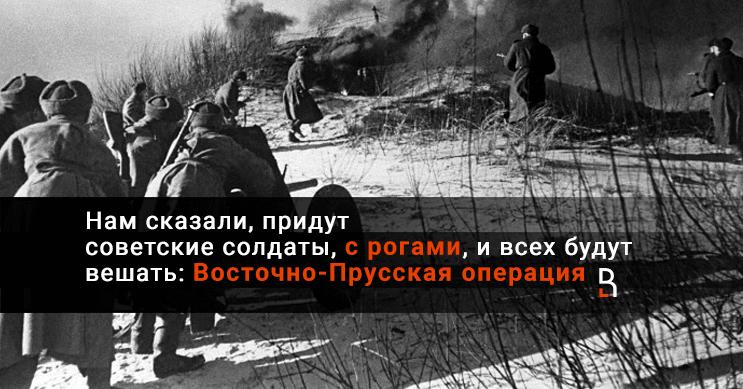 https://www.rubaltic.ru/upload/iblock/902/902f94f5ede5274641045bc4a7d57cdd.png