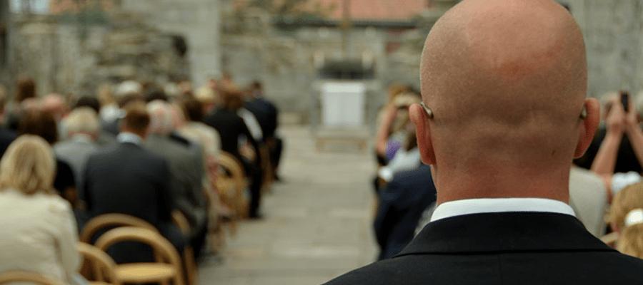 «Эстонская разведка — ширма для западных коллег»