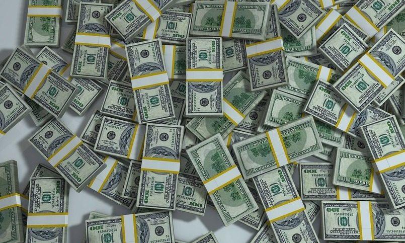 РФ  вошла втройку крупнейших инвесторов Украинского государства