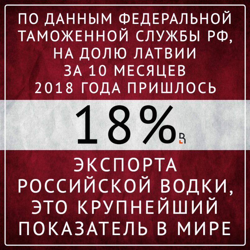 https://www.rubaltic.ru/upload/iblock/929/929ceef3ed82dc65fef40eb8adba2df1.png
