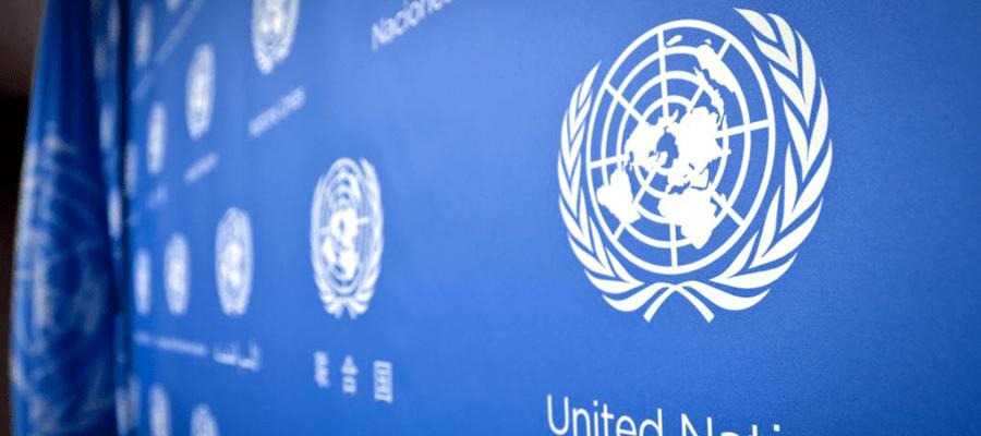 ООН становится площадкой межцивилизационного диалога