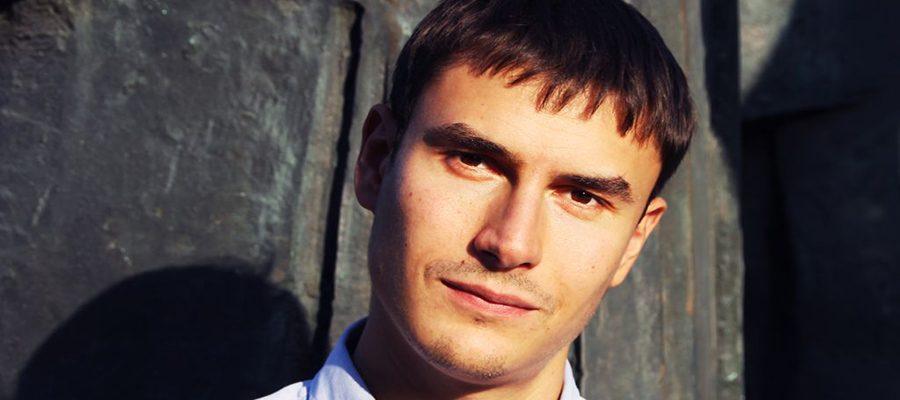 Шаргунов: «Надеюсь, прибалты не дадут ЕС использовать себя, как Украину»