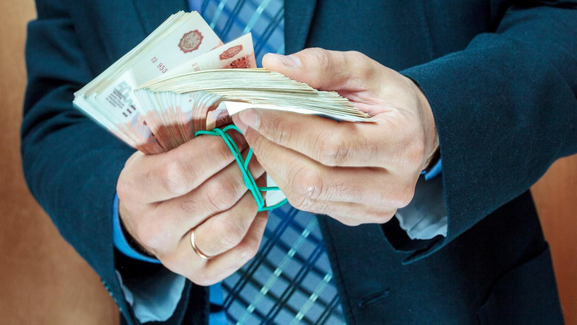 Защита прав должников по кредитам