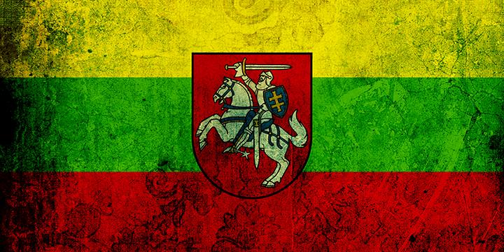 Блеск и нищета литовской дипломатии