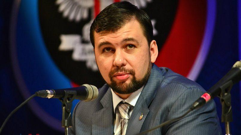 Руководителя МИД РФ иУкраины впервый раз встретились вдвоем