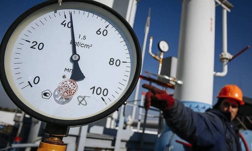 Россию цена транзита газа через Украину уже больше не интересует