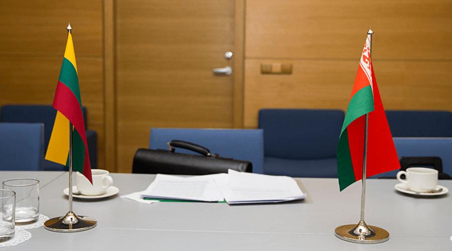 Картинки по запросу белорусско-латвийские отношения