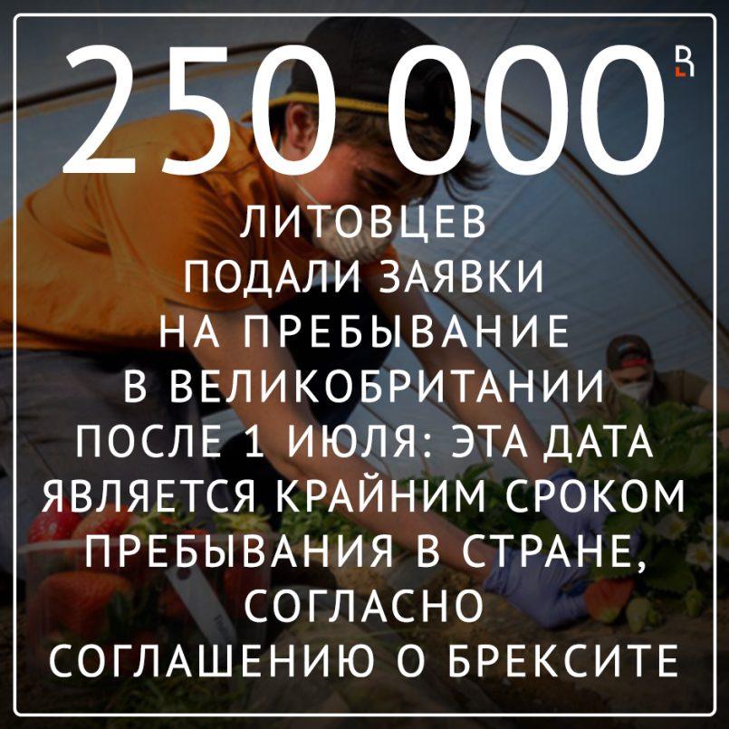 https://www.rubaltic.ru/upload/iblock/98e/98ef3abd75083bd4bd61574f3053a1da.png