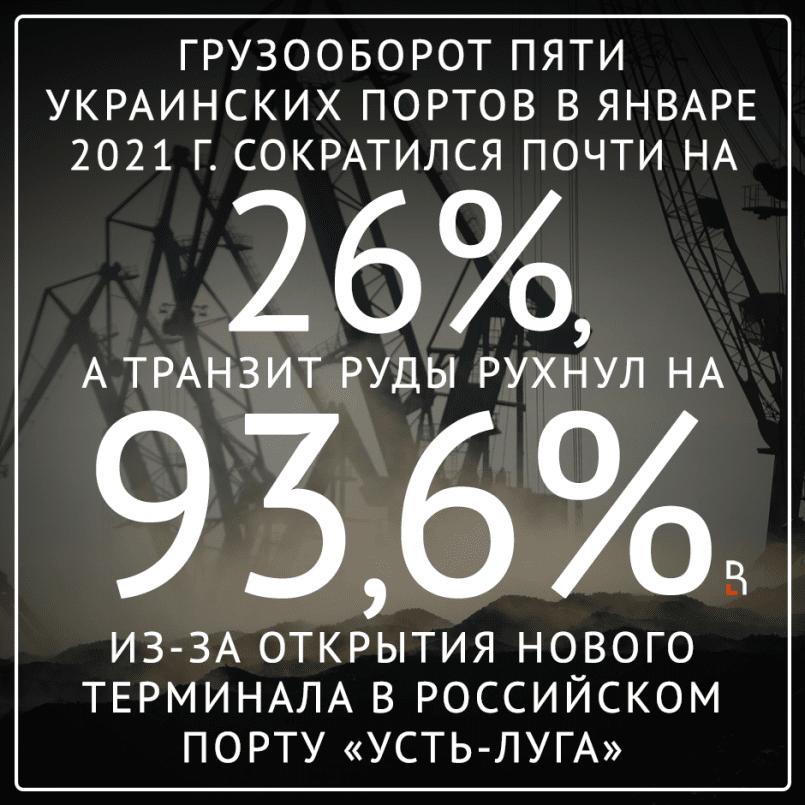 https://www.rubaltic.ru/upload/iblock/992/99207bf0334737bd99fe8ece1469bfa7.png