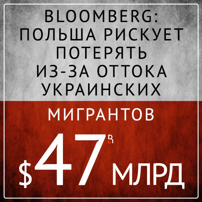 https://www.rubaltic.ru/upload/iblock/999/9996b16fda5ea0f38d199608fcc218cb.png