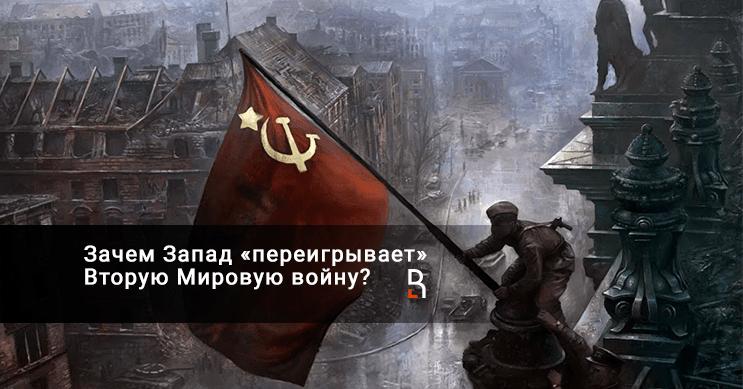https://www.rubaltic.ru/upload/iblock/99d/99d31a93907af55f5fad91b5e847f7f1.png