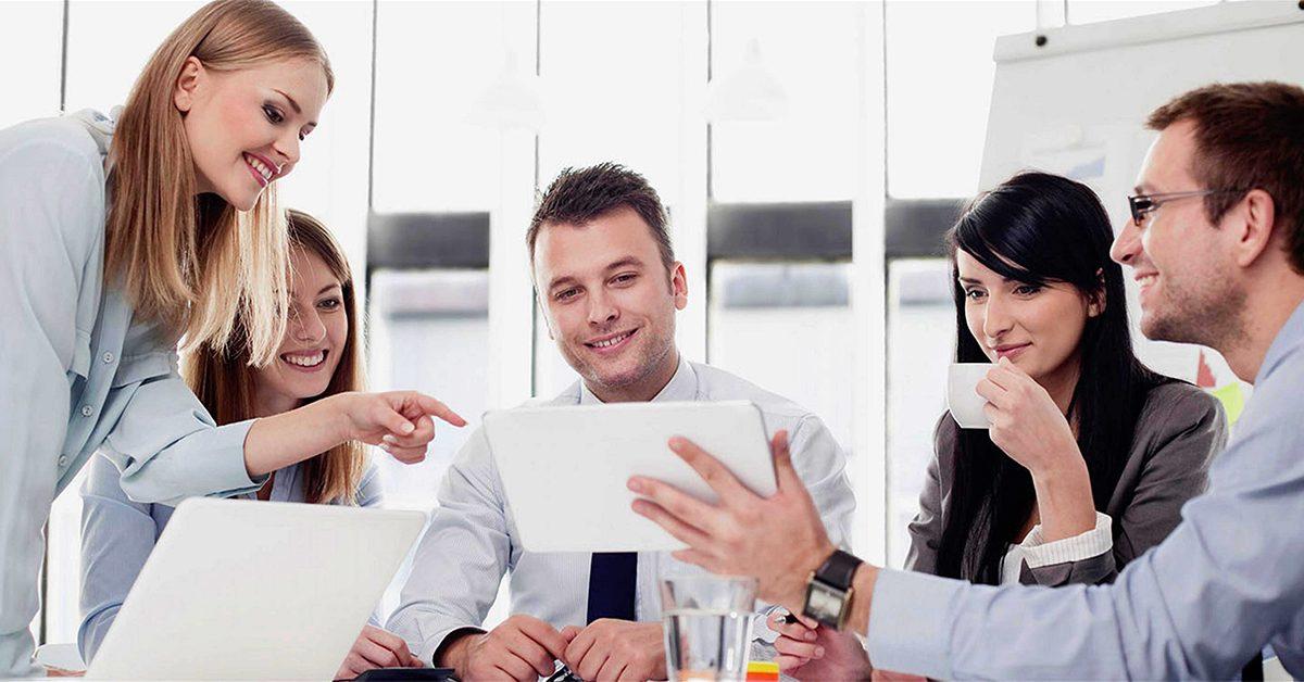 Регистрация бизнеса в США: советы RuBaltic.Ru