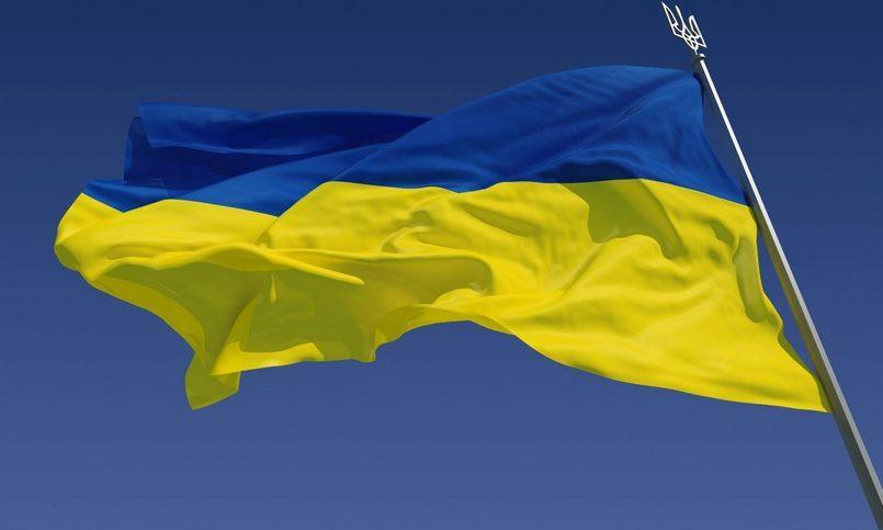 Навыход Украины изСНГ отвели как минимум года