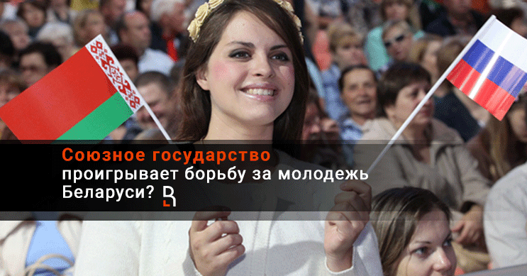 https://www.rubaltic.ru/upload/iblock/9e4/9e4167e056bbce3c91c20ca2030fd110.png