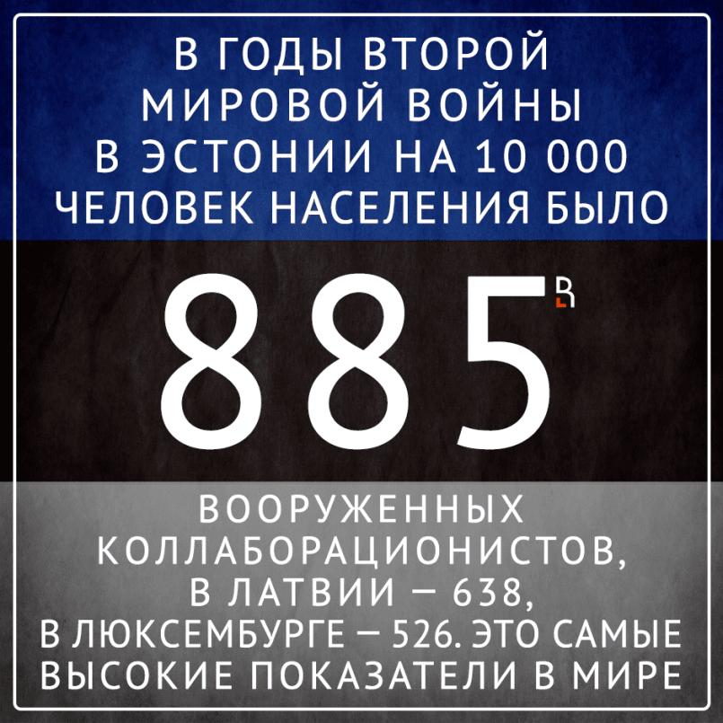 https://www.rubaltic.ru/upload/iblock/9f7/9f78ae4272d69b480facabeeb4b46dad.png
